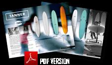 tanner-pdf-catalog